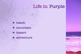 life-in-purple3