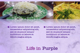 life-in-purple6